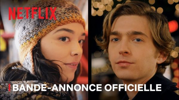 dash lily bande annonce officielle vf netflix youtube thumbnail 600x338 - Plan Cœur