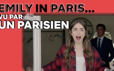 emily in paris vu par un parisien netflix france youtube thumbnail 400x250 - Vidéos