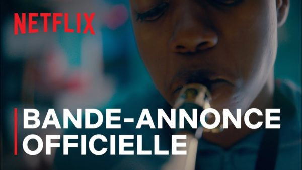 grand army bande annonce officielle vf netflix france youtube thumbnail 600x338 - Grand Army