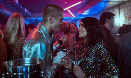 Home for Christmas revient pour une saison 2 en décembre sur Netflix