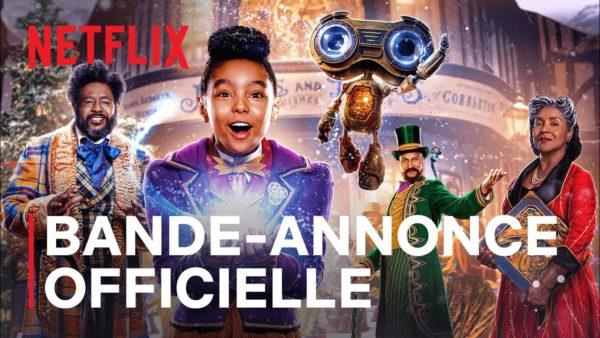 jingle jangle un noel enchante bande annonce officielle vf netflix france youtube thumbnail 600x338 - Coup de Foudre à Noël