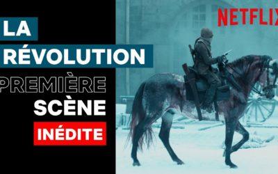 la revolution scene dintroduction inedit netflix france youtube thumbnail 400x250 - Vidéos
