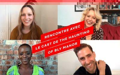 les acteurs de the haunting of bly manor repondent aux questions sur la serie netflix france youtube thumbnail 400x250 - Vidéos