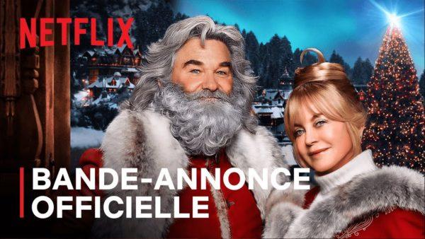 les chroniques de noel 2 bande annonce officielle vf netflix france youtube thumbnail 600x338 - Coup de Foudre à Noël