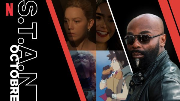 les titres doctobre par kaaris i stan youtube thumbnail 600x338 - The Haunting of Bly Manor
