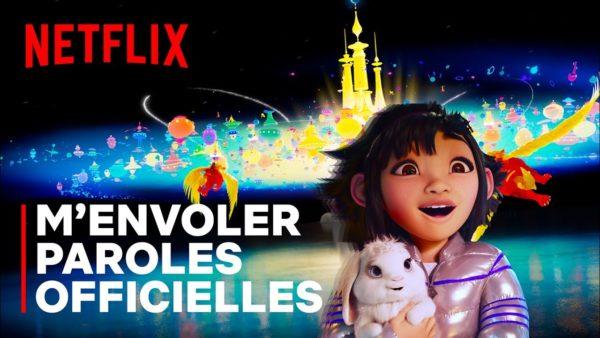 menvoler camille bertault paroles voyage vers la lune netflix france youtube thumbnail 600x338 - Les Trois Frères