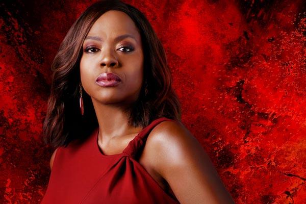 Murder : la saison 6 est enfin visible en français !