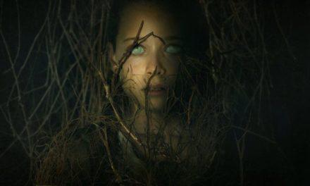 Les liens maudits : Netflix ouvre les hostilités pour Halloween avec ce film d'horreur italien