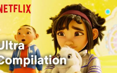 over the moon over the moon ultra compilation netflix futures youtube thumbnail 400x250 - Vidéos