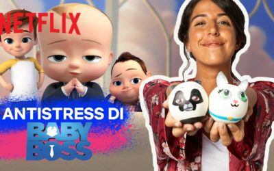 palloncini antistress tenerissimi con tao per sentirsi come baby boss netflix futures youtube thumbnail 1 400x250 - Vidéos