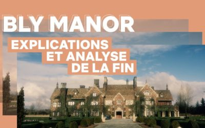 the haunting of bly manor explications analyse de la fin netflix france youtube thumbnail 400x250 - Vidéos