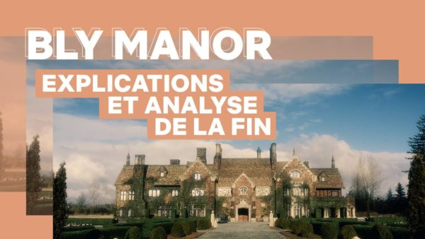 the haunting of bly manor explications analyse de la fin netflix france youtube thumbnail 600x338 - The Haunting of Hill House
