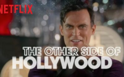 the other side of hollywood lyric video julie and the phantoms netflix futures youtube thumbnail 400x250 - Vidéos