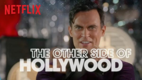 the other side of hollywood lyric video julie and the phantoms netflix futures youtube thumbnail 600x338 - The Rain