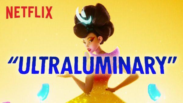 ultraluminary music lyric video ft phillipa soo over the moon netflix futures youtube thumbnail 600x338 - Gravity