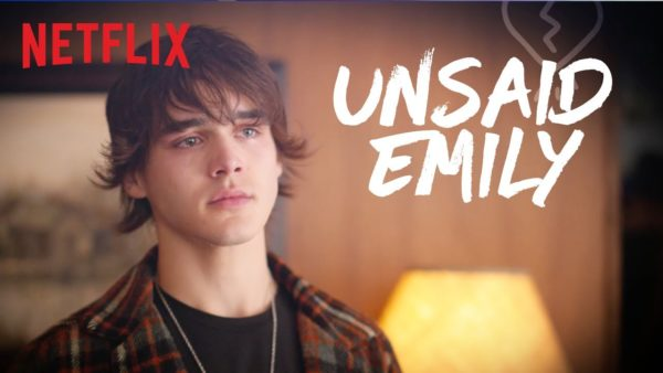 unsaid emily lyric video julie and the phantoms netflix futures youtube thumbnail 600x338 - Love