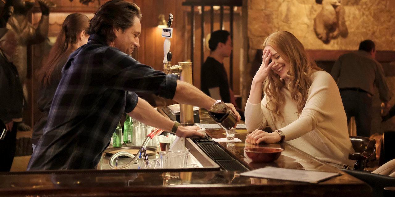 Virgin River : la romance sera de retour en novembre pour une saison 2 sur Netflix