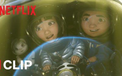 welcome to lunaria over the moon netflix futures youtube thumbnail 400x250 - Vidéos