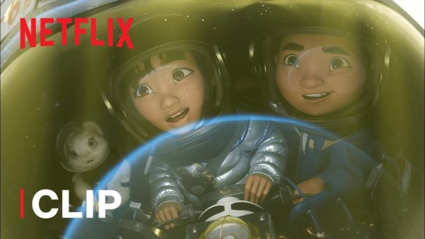 welcome to lunaria over the moon netflix futures youtube thumbnail 600x338 - Dark