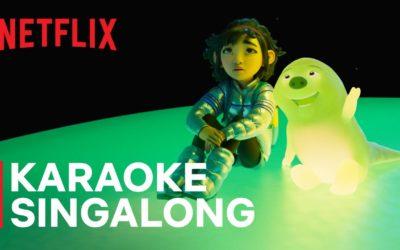 wonderful karaoke sing along song over the moon netflix futures youtube thumbnail 400x250 - Vidéos