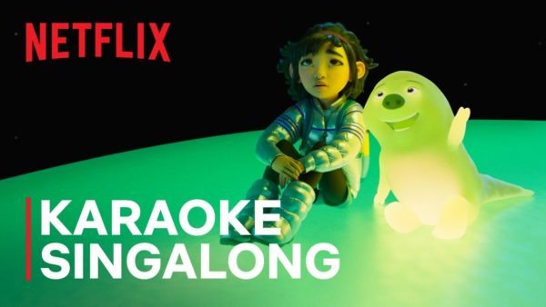 wonderful karaoke sing along song over the moon netflix futures youtube thumbnail 600x338 - GLOW