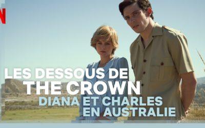 charles diana en australie les dessous de the crown netflix france youtube thumbnail 400x250 - Vidéos