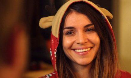 Home for Christmas : Netflix dévoile le premier teaser de la saison 2
