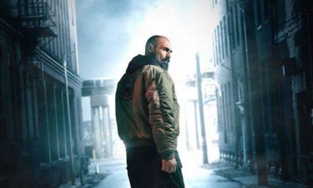 La bête : que pensent les internautes de ce nouveau thriller italien ?