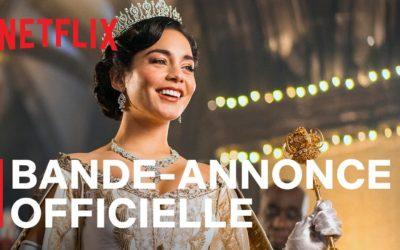 la princesse de chicago dans la peau dune reine bande annonce officielle vf netflix youtube thumbnail 400x250 - Vidéos