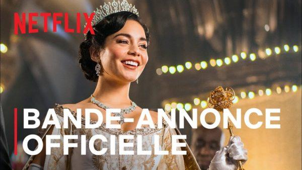 la princesse de chicago dans la peau dune reine bande annonce officielle vf netflix youtube thumbnail 600x338 - La Princesse de Chicago