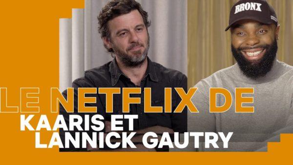 le netflix de kaaris lannick gautry bronx netflix france youtube thumbnail 600x338 - Marseille