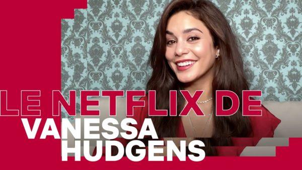 le netflix de vanessa hudgens la princesse de chicago 2 netflix france youtube thumbnail 600x338 - La Princesse de Chicago