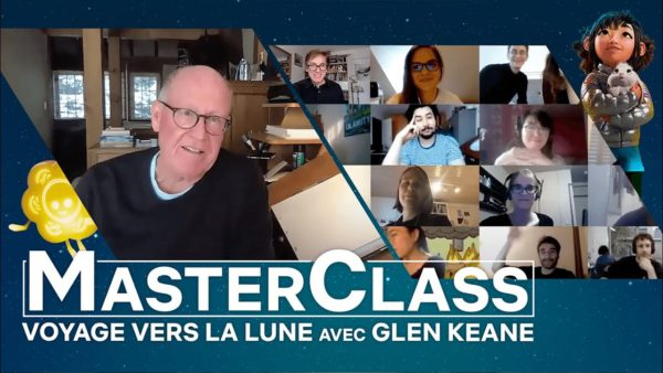 masterclass lanimation par glen keane avec les gobelins voyage vers la lune netflix youtube thumbnail 600x338 - Voyage vers la Lune