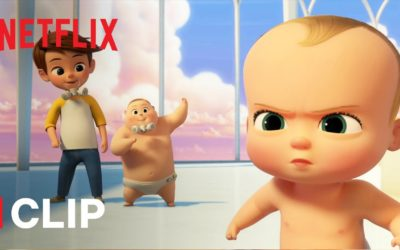 no more boss baby the boss baby back in business netflix futures youtube thumbnail 400x250 - Vidéos