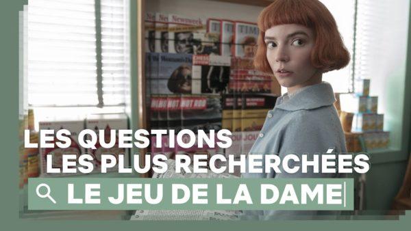 on repond aux questions les plus recherchees sur le jeu de la dame the queens gambit youtube thumbnail 600x338 - Le jeu de la dame