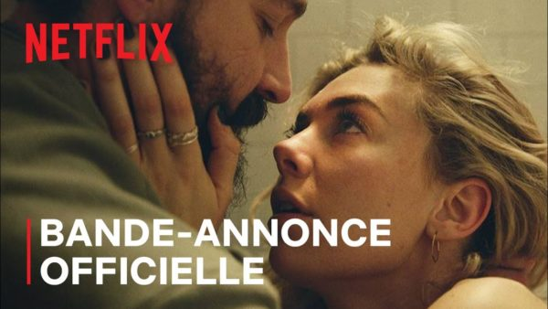 pieces of a woman bande annonce officielle vostfr netflix france youtube thumbnail 600x338 - Pieces of a Woman