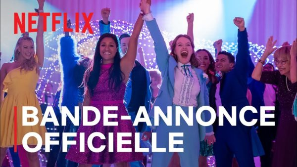 the prom bande annonce officielle vf netflix france youtube thumbnail 600x338 - Barry