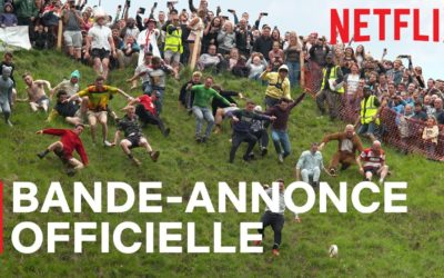we are the champions bande annonce vostfr netflix france youtube thumbnail 400x250 - Vidéos