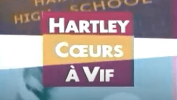 capture decran 2020 12 08 a 204835 600x339 - Hartley coeur à vif : un reboot de la série australienne à l'horizon 2022 sur Netflix !