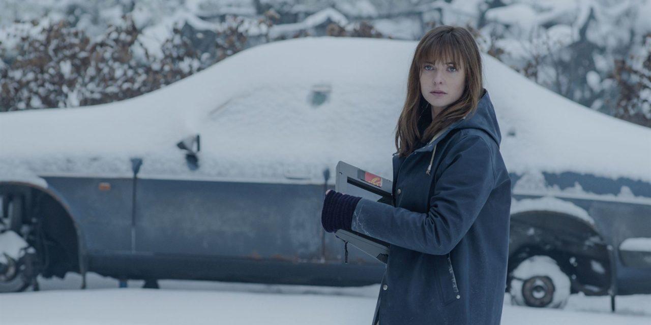 Le bonhomme de neige : que pensent les internautes de ce thriller glaçant ? (Disponible sur Netflix)
