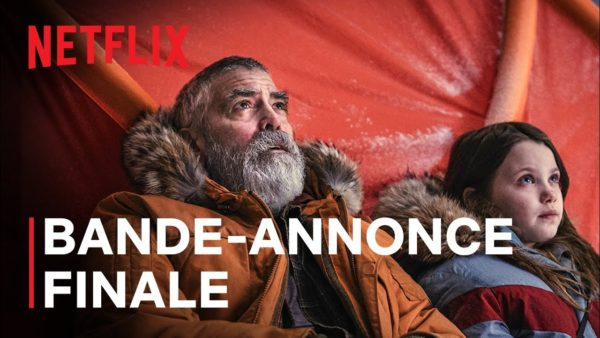minuit dans lunivers de george clooney bande annonce finale vf netflix france youtube thumbnail 600x338 - Sully