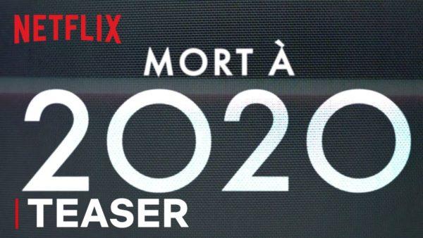 mort a 2020 teaser officiel vf netflix france youtube thumbnail 600x338 - Black Mirror