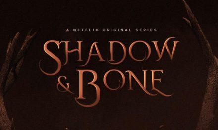 Shadow and Bone : La saga Grisha annoncée pour avril 2021 se révèle en images