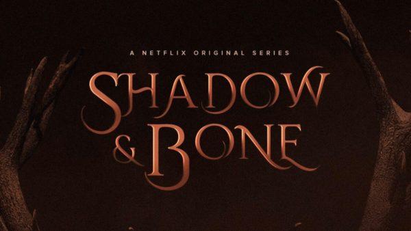 shadow and bone netflix 600x338 - Shadow and Bone : La saga Grisha annoncée pour avril 2021 se révèle en images (Netflix)