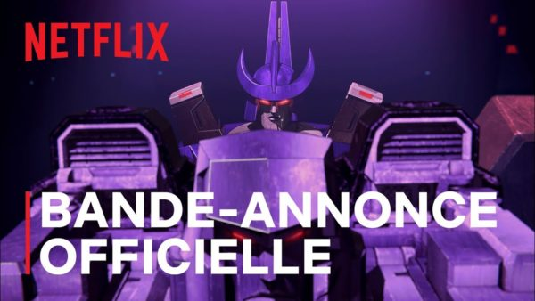 transformers la guerre pour cybertron le lever de terre bande annonce vf netflix france youtube thumbnail 600x338 - Transformers