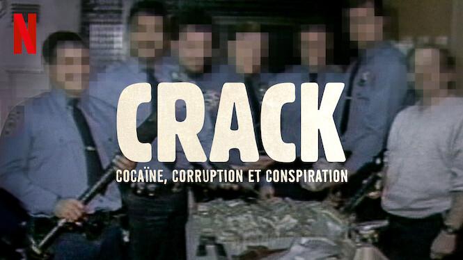AAAABQ7G5JpRjJ 9g5iqzCCgfFo6cxsPhQLTTKOuRvIOPps3znJ6z5THEV2EkFYepnW4iDRBUJhZ1V 3nIjXu0Rz28PH VLxcH8OSgqtIfNwBxI1jPrLaMw5QM6UvvRJw - Crack : Cocaïne, corruption et conspiration