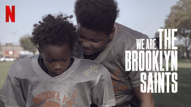 AAAABaBUhqihlxpf512WjqzbUJzUAwo2U402m2rUbebdUYDA76B2gI0eEfjIdmeCU5PMH7Xfw5O jsv31yV32sUB3eWuvgzLcQcIzx4T5znQm 4bOrSqbFXAFqlkeFuIhA - We Are: The Brooklyn Saints
