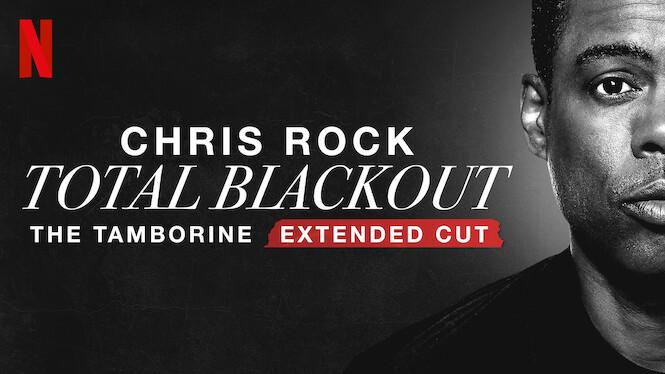 AAAABbLU2SfjLuavWkBCZmU0O3dkrVhpg2DCKd9dv3t HmScQ5uWpWKTz3Mo9wHEBWMYgVa8BRz3FvHCL63EyqKdGVnwY4axGjrA Uybf aGjnqnY3dr4v5ZUg1Lhw MYg - Chris Rock Total Blackout: The Tamborine Extended Cut