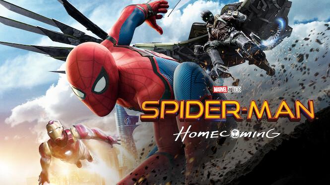 AAAABbZGAj C5DiKPaZV439uufwo90L8Yd0Lwvy0xJV DijFhdVVMCOb7qE0zGCu9Jpx1v77tk 2ZadWX3M87 6g8TlhBhRK - Spider-Man: Homecoming