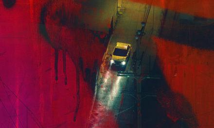 Le traqueur de la nuit : l'histoire et la traque du serial killer qui a terrifié l'Amérique des années 80
